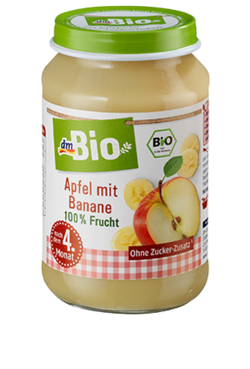 4010355141095-dm-bio-apfel-banane_250x369_png_center_transparent_0