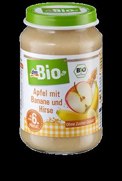 4010355141132-dm-bio-apfel-mit-banane-und-hirse-neu_250x369_png_center_transparent_0