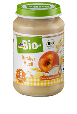 4010355141156-dm-bio-bircher-muesli_250x369_png_center_transparent_0