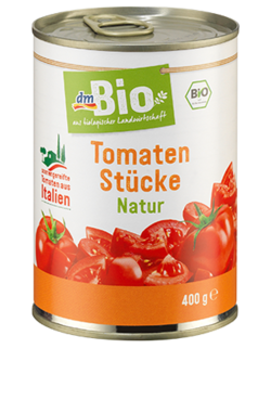 4010355142757-dm-bio-tomaten-stuecke_250x369_png_center_transparent_0