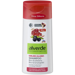 alverde-colorglanz-shampoo-0191_250x250_png_center_transparent_0