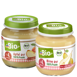 apfel-birne_250x250_png_center_transparent_0