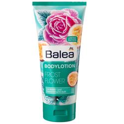 balea-bodylotion-frost-flower_250x250_jpg_center_ffffff_0