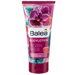 balea-bodylotion-frozen-freeze_250x250_jpg_center_ffffff_0
