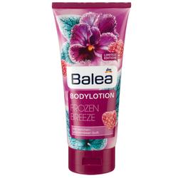 balea-bodylotion-frozen-freeze_250x250_jpg_center_ffffff_0