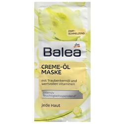 balea-creme-ol-maske_250x250_jpg_center_ffffff_0