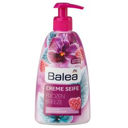 balea-creme-seife-frozen-freeze_250x250_jpg_center_ffffff_0