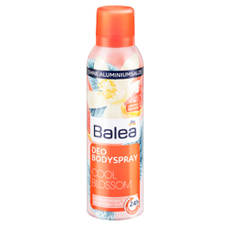 balea-deo-bodyspray-cool-blossom_250x250_jpg_center_ffffff_0