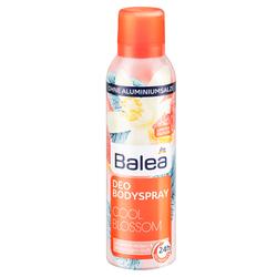balea-deo-bodyspray-cool-blossom_250x250_jpg_center_ffffff_0