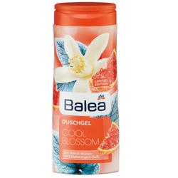 balea-duschgel-cool-blossom_250x250_jpg_center_ffffff_0