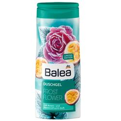 balea-duschgel-frost-flower_250x250_jpg_center_ffffff_0
