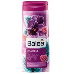 balea-duschgel-frozen-freeze_250x250_jpg_center_ffffff_0