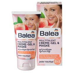 balea-multitalent-creme-gel-maske_250x250_jpg_center_ffffff_0