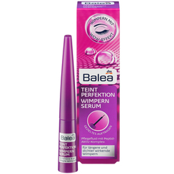 balea-wimpernserum-schmal_250x250_jpg_center_ffffff_0