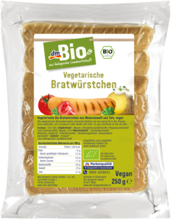 dmbio-rendering-bratwuerstchen-110915_250x320_png_center_transparent_0