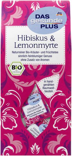 4010355171184-dgp-hibiskus-lemonmyrte-tee_250x542_jpg_center_ffffff_0