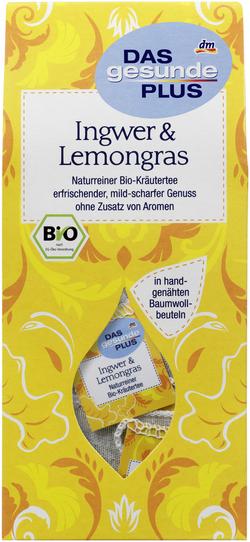 4010355171207-dgp-ingwer-lemongras-tee_250x542_jpg_center_ffffff_0