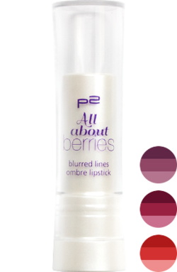 blurred-lines-ombre-lipstick-swatch_250x383_png_center_transparent_0
