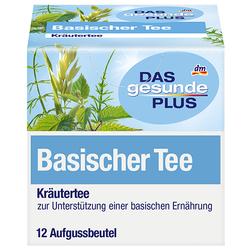 dgp-basischer-tee_250x250_jpg_center_ffffff_0