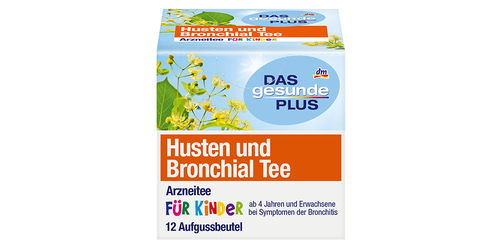 dgp-husten-bronchial-tee-quer-lar_500x250_jpg_center_ffffff_0