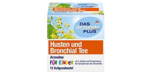 dgp-husten-bronchial-tee-quer-lar_500x250_jpg_center_ffffff_0