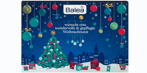 einzelbilder-adventskalender-quer_500x250_jpg_center_ffffff_0