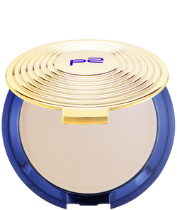 en-vogue-compact-powder-010_250x295_jpg_center_ffffff_0