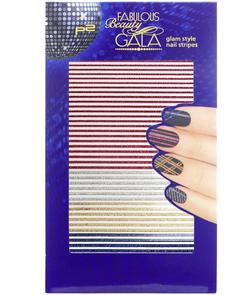 glam-style-nail-stripes_250x295_jpg_center_ffffff_0