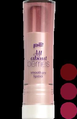 smooth-joy-lipstick_250x383_png_center_transparent_0