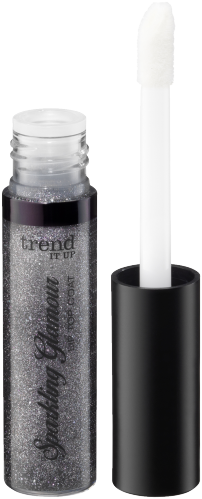 trend-it-up-sparkling-glamour-lipgloss-050_202x499_png_center_transparent_0