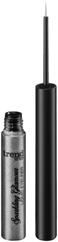 trend-it-up-sparkling-glamour-liquid-eyeliner-010_121x499_png_center_transparent_0