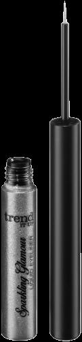 trend-it-up-sparkling-glamour-liquid-eyeliner-010_121x499_png_center_transparent_0