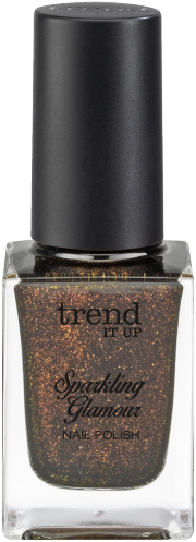 trend-it-up-sparkling-glamour-nailpolish-050_180x497_png_center_transparent_0
