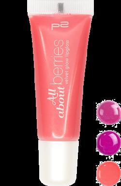 velvet-glow-lipgloss_250x383_png_center_transparent_0