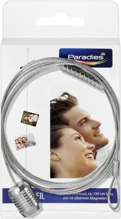 4004122203642-paradies-fotoseil_250x452_jpg_center_ffffff_0