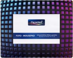 8712459169109-paradies-foto-mousepad_250x199_jpg_center_ffffff_0