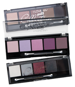 i-love-my-p2-eye-shadow_250x289_png_center_transparent_0