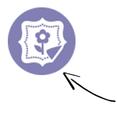 icon_117x117_png_center_transparent_0