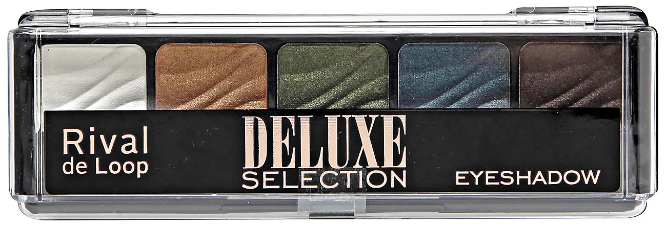RdL_DeluxeSensation_Eyeshadow_Palette