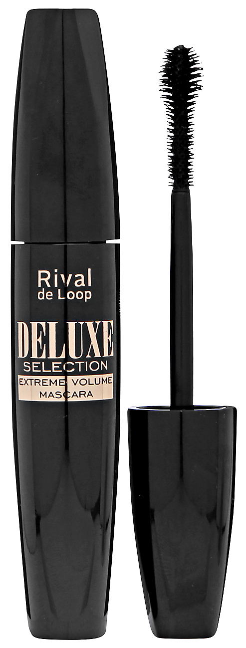 RdL_DeluxeSensation_Mascara_01Black