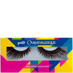 lashes_250x250_png_center_transparent_0