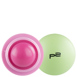 lipbalm_250x250_png_center_transparent_0