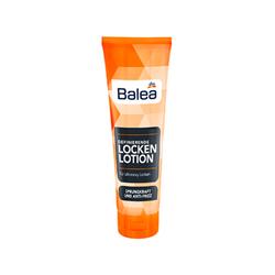 locken-lotion_250x250_jpg_center_ffffff_0