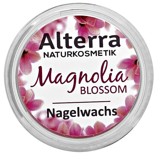 Alterra_Nagelwachs
