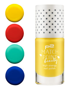 high-energy-nail-polish_250x295_jpg_center_ffffff_0