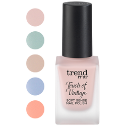 nailpolish_250x250_png_center_transparent_0