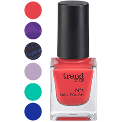no1-nailpolish_250x250_png_center_transparent_0