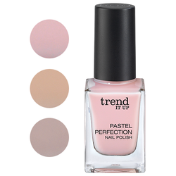 pastel-nailpolish_250x250_png_center_transparent_0