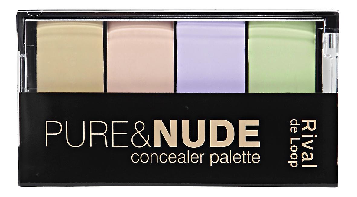 RdL_P+N_Concealer_Palette