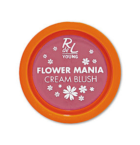 flowermaniacreamrouge